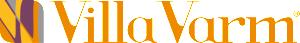 VillaVarm.logo.PMS