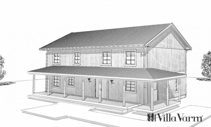 fasadskiss-villa-hakmark