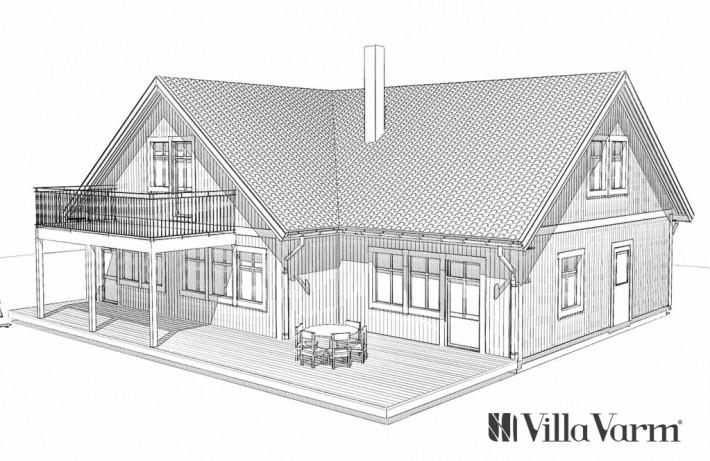 fasadskiss-villa-varbeg