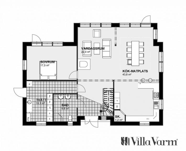 husritning-bottenvaning-vinkelhus-varberg